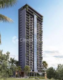 Lançamento no Miramar, com apartamentos de 1, 2 e 3 quartos!