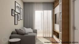 Apartamento à venda com 1 dormitórios em Sumaré, São paulo cod:LOFT1u42auc