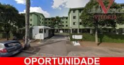 Apartamento 3 Dormitórios sendo 1 suíte no Uberaba em Curitiba PR