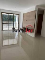 Apartamento à venda com 3 dormitórios em Tijuca, Rio de janeiro cod:TIAP32798