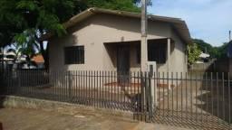8352 | Casa para alugar com 2 quartos em Conj. Antonio Lourenço, Astorga