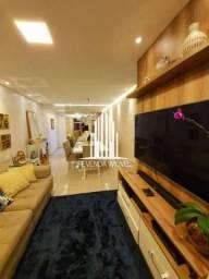 Apartamento PRONTO para MORAR de 2 dormitórios com 1 vaga de garagem na Vila Milton - SP.