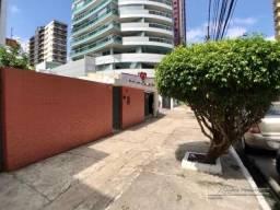Casa para alugar com 3 dormitórios em Nazare, Belém cod:7919