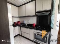 Apartamento com 3 quartos no EDIFICIO COND. RESIDENCIAL SEVILHA - Bairro Centro em Londri
