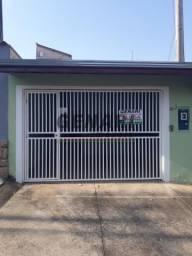 Casa para alugar com 2 dormitórios em Residencial monte verde, Indaiatuba cod:774
