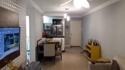 Apartamento à venda com 2 dormitórios em Vila rosália, Guarulhos cod:AP4401
