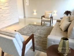 Apartamento vizinho ao Parque Paraíba, com 91m², 3 quartos, 3 vagas - Bessa