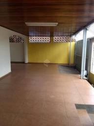 Casa à venda com 3 dormitórios em Coophamil, Cuiabá cod:BR3CS11870