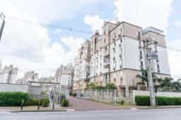 Apartamento para alugar com 2 dormitórios em Xaxim, Curitiba cod:23016001