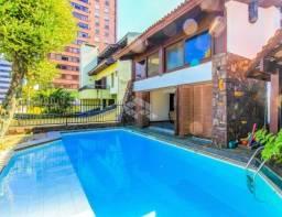 Casa à venda com 3 dormitórios em Rio branco, Porto alegre cod:9931623