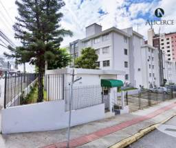 Apartamento à venda com 3 dormitórios em Balneário, Florianópolis cod:2321