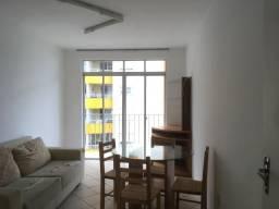Apartamento para alugar com 2 dormitórios em Trindade, Florianópolis cod:840
