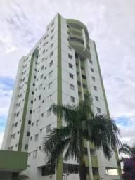 Apartamento para alugar com 2 dormitórios cod:APA3009