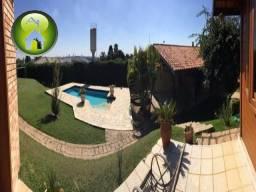 Sítio - para venda, 616m2 - Colinas do mosteiro de itaici