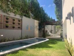 Casa à venda com 3 dormitórios em Portal do sol, João pessoa cod:34299