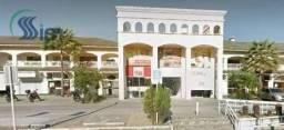 Loja para alugar em Messejana - Fortaleza/CE