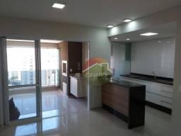 Apartamento com 2 dormitórios à venda, 90 m² por R$ 594.000,00 - Bosque das Juritis - Ribe