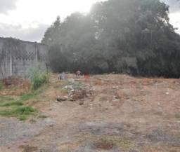Terreno para alugar em Jardim limoeiro, Sao jose dos campos cod:L411