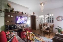 Título do anúncio: Apartamento 2 quartos Bairro Estrela Dalva - Venda