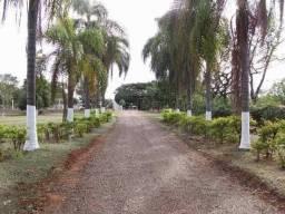Rural de 2 dormitório(s) no Parque Tropical em Araraquara cod: 13414
