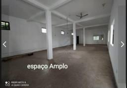 Barracão (Vendo ou troco por casa em Condomínio)