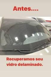 Manutenção de carro blindado e reposição de vidro blindado novos e usados com garantia