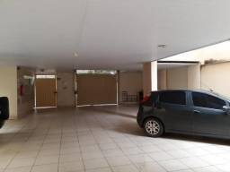 apartamento em Ipatinga B. Canaã