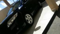 Corolla 2010 xei automático - 2010