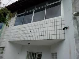 Duplex no Icaraí.$70.000.00