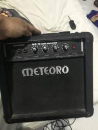 Cubo para baixo guitarra violão 250 pra vender logo *