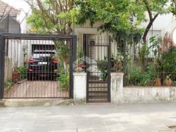 Casa à venda com 3 dormitórios em Auxiliadora, Porto alegre cod:9917458