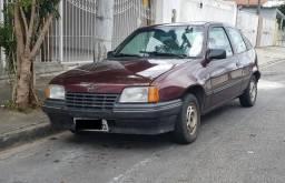 Chevrolet Kadett 1.8 EFI - 1994