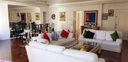 Apartamento à venda com 4 dormitórios em Ipanema, Rio de janeiro cod:835716