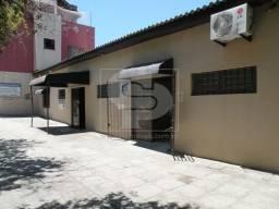 Loja comercial para alugar em Cristo redentor, Porto alegre cod:16471