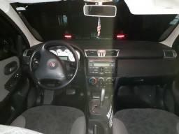 Fiat Stilo - 2009