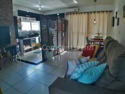 Casa, 3 dormitórios, 1 suíte, 2 banheiros, 2 garagens, 70 m² - NH
