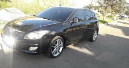 Vendo Hyundai i30 Automático 2011 - 2011