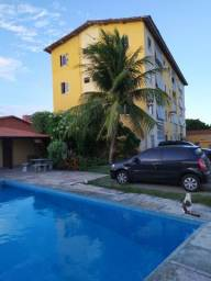 Alugo apartamento mobiliado próximo ao lava jato no Icaraí