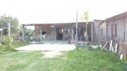 Casa residencial à venda, Nova Alvorada, Alvorada.