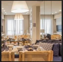 Apartamento 2 e 3 quartos - Freguesia