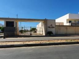 Terreno Condomínio Villa Bella, Juazeiro-BA