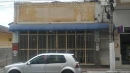 Venda de loja retomada pela Caixa Ec. Federal CENTRO DE CORONEL FABRICIANO MG