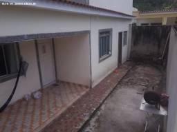 Casa para Venda no bairro Retiro, Volta Redonda, RJ