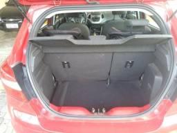 Ford Ka única dona!!!! - 2017