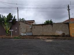 Terreno - Jardinópolis