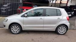 VOLKSWAGEN FOX 2013/2013 1.6 MI 8V FLEX 4P MANUAL - 2013