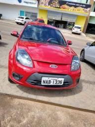 Ford k bem conservado - 2012
