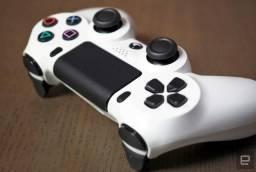 Reparo controles e Troca de analogicos de Xbox one, PS4 e diversos