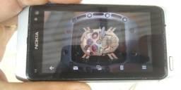 Nokia N8 relíquia muito top 300$