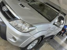 Haluxsw4 2006 - 2006